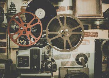 Giovane regista, per te il Premio Zavattini