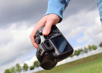 Giovane fotoamatore, un altro concorso per te
