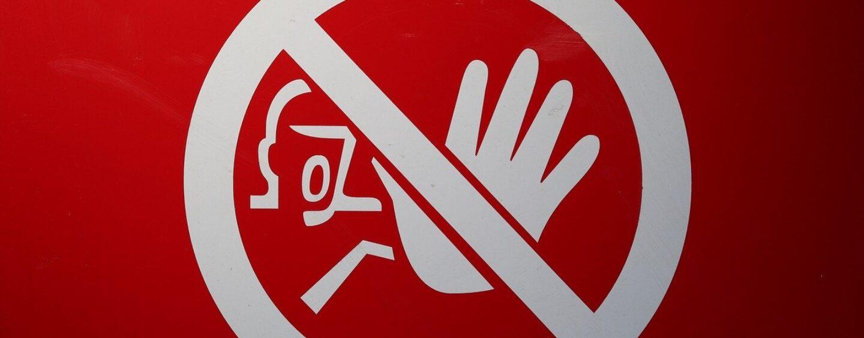 Colloquio di lavoro: le domande proibite