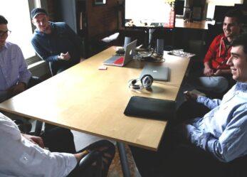 Starcup per la cultura imprenditoriale degli studenti universitari