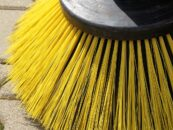 Corso gratuito on line di pulizie civili e industriali