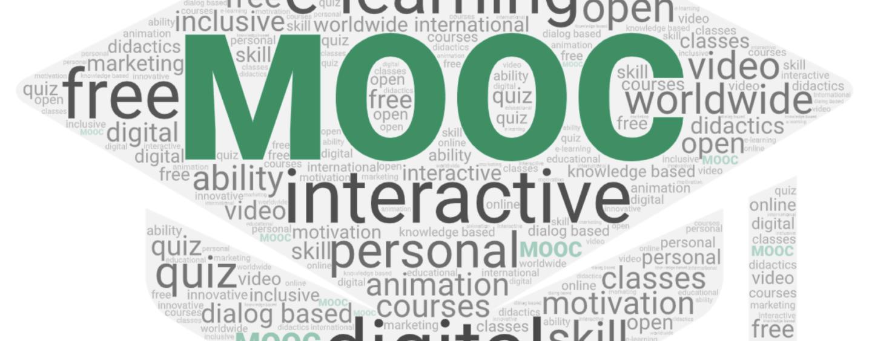 MOOC sulle opportunità di finanziamento di Erasmus+ per i giovani