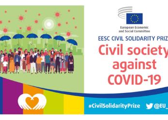 Premio per la solidarietà europea