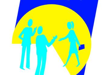 Eventi online per lavorare all'estero