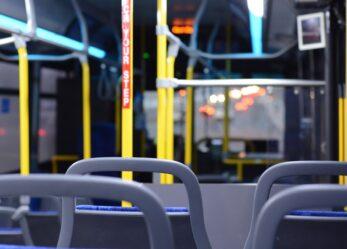 Rimborsi per gli abbonamenti del trasporto pubblico non utilizzati in lockdown