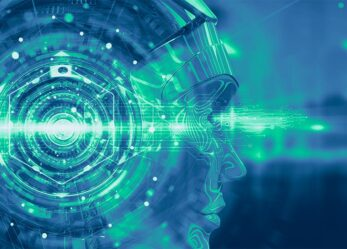 Residenze artistiche nel mondo dell'intelligenza artificiale