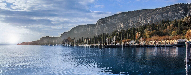 Sirmione e il Lago di Garda nelle tue fotografie