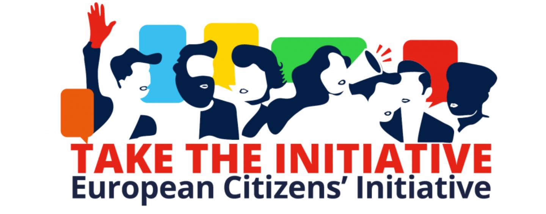 Contribuisci a plasmare l'Unione europea