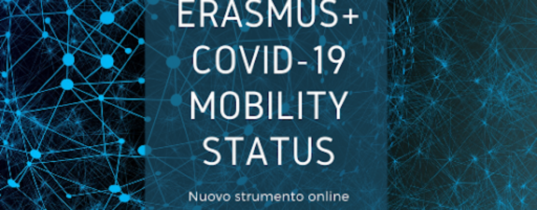 Informazioni per studenti Erasmus+