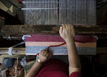 Laboratori artigiani in Valle Camonica