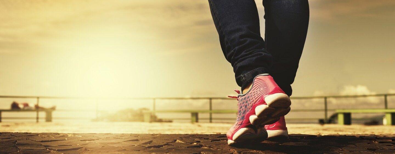 Mente e corpo nella pratica sportiva: scrivi il tuo elaborato