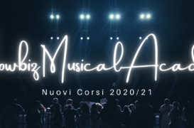 Corso Musical Performer