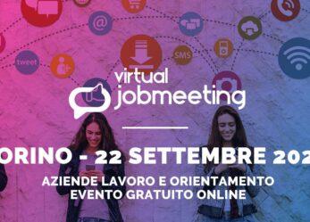 Cerchi lavoro in Piemonte?
