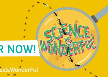 Scopriamo la scienza