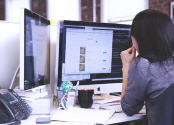 Presenta la tua startup a DigithON