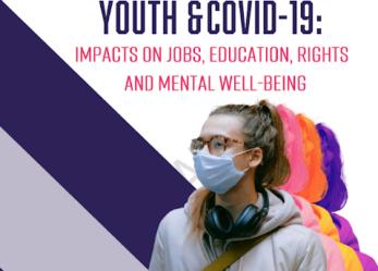 L'impatto del Covid-19 sui giovani
