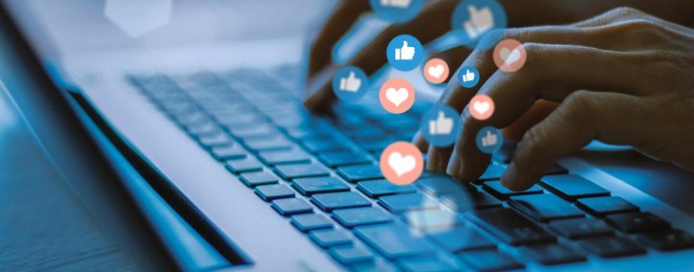Corso online per esperto in social media e digital marketing