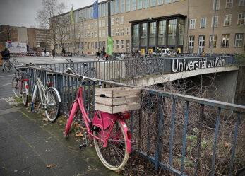 Quali borse di studio per la Germania?