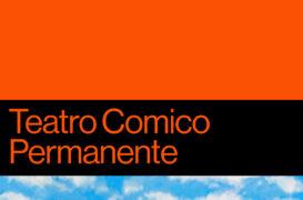 Teatro Comico Permanente