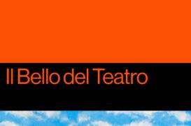Il Bello del Teatro