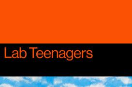 LAB TEENAGERS
