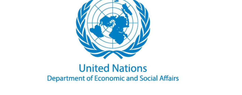 Tirocini presso il Dipartimento per gli affari economici e sociali delle Nazioni Unite