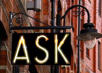 A Prevalle uno sportello informativo on line per aiutare le imprese