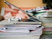 Politica e emergenza pandemia: ciclo di webinar dell'Università Cattolica