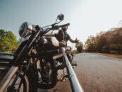 Influencer per un giorno con il tuo video messaggio sulla sicurezza stradale