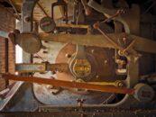 A Rovato, un corso gratuito per operatore meccanico e uso muletto