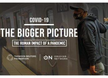 Un concorso fotografico per vincere un corso di fotogiornalismo