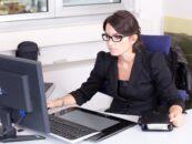 Corso gratuito on line per impiegati back e front office