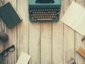 La grande scrittura, romanzo collettivo per le scuole