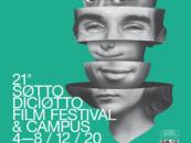 4 giorni di cinema per te e la tua scuola