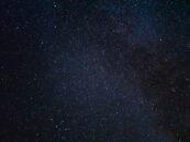 Per te che ami le stelle un corso di astronomia online