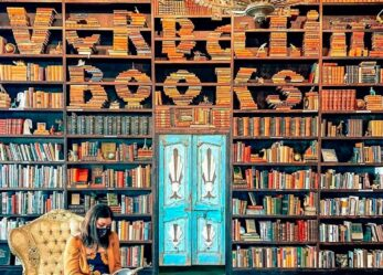 A Bookcity online tanto ambiente