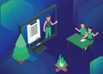 Bando per startup e pmi per l'innovazione digitale