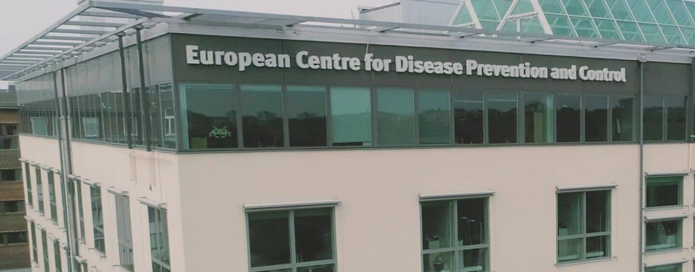 Tirocini al Centro europeo per la prevenzione e il controllo dellemalattie