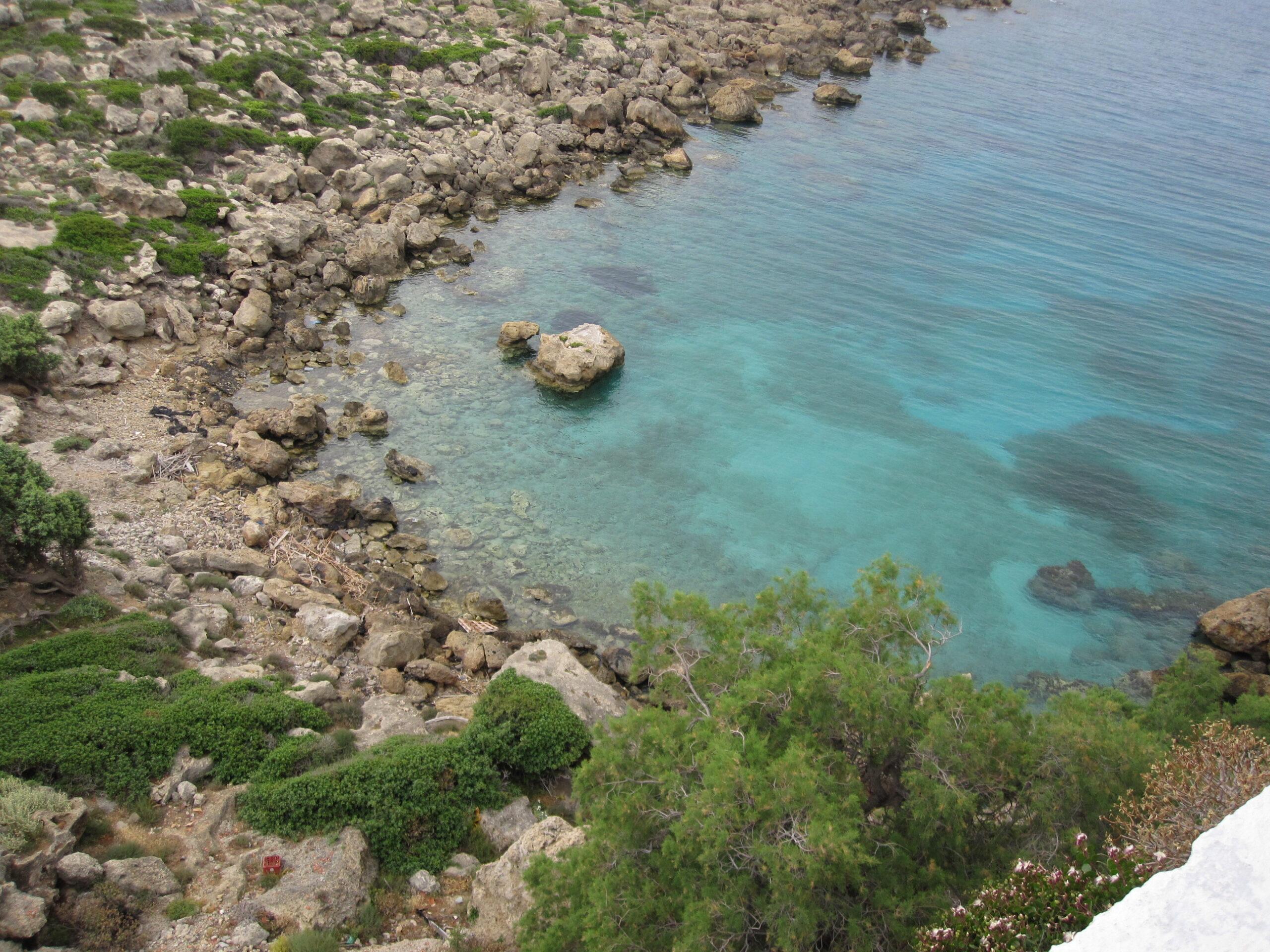costa cretese