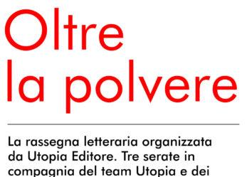 Utodìes – letteratura e retroscena editoriali online