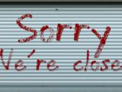 Un indennizzo per lavoratori autonomi e microimprese danneggiati dalle chiusure