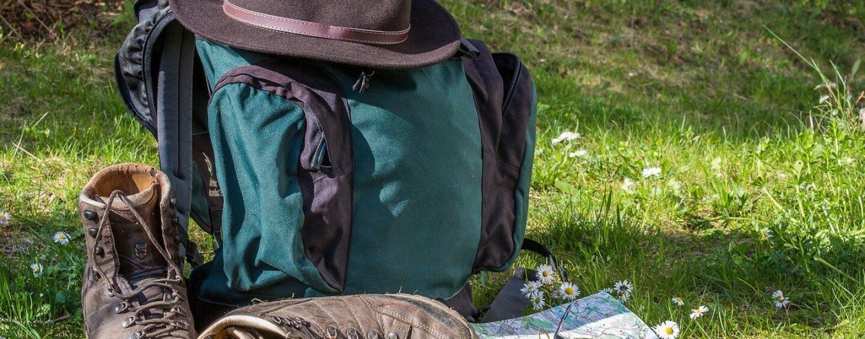 Accompagnatore di media montagna: al via le prove selettive per il corso regionale