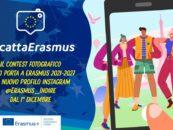 In arrivo il nuovo programma Erasmus+