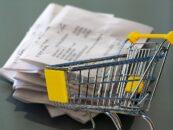 Ricerca di addetti alle vendite nella grande distribuzione (per studenti)