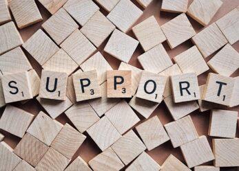 Servizi gratuiti di sostegno psicologico per l'emergenza Covid-19