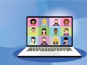 Time4child, eventi digitali per trovare risposte
