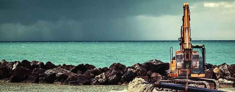 Le coste italiane nel tuo racconto fotografico