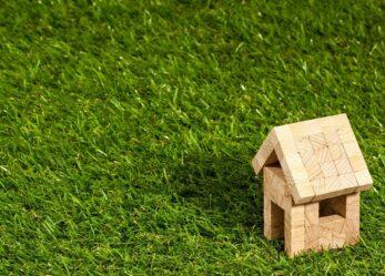 Opportunità di lavoro in ambito immobiliare