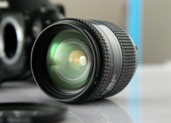 Le tue immagini per il Siena International Photo Awards