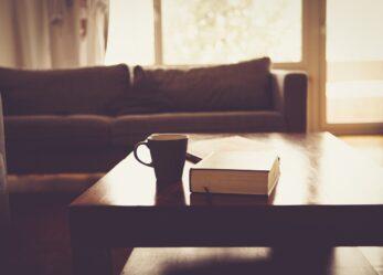 Voglio andare a vivere da solo (a Coccaglio)